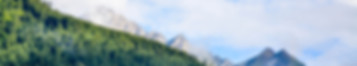 Coworking coliving community workation mountain Europe France Alps