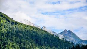 Vacature Huisarts in Zwitserland