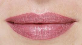 Marion Schröttner Cosmetic - Permanent Make Up - Lippen 8