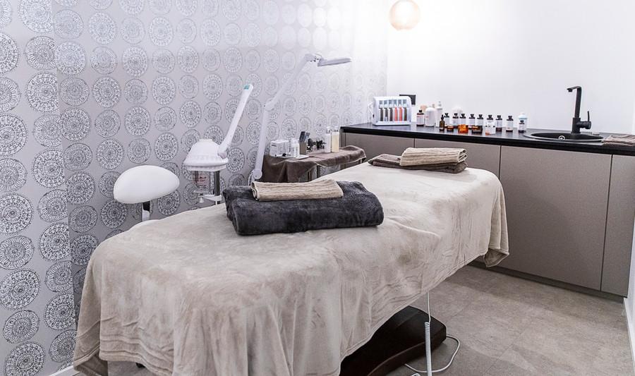 Marion Schröttner Cosmetic - Studio 5