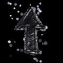 arrow-2079321_1920.png