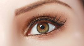 Marion Schröttner Cosmetic - Permanent Make Up - Lidstrich 7