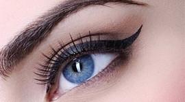 Marion Schröttner Cosmetic - Permanent Make Up - Lidstrich 6