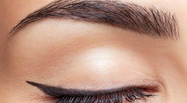Marion Schröttner Cosmetic - Permanent Make Up - Augenbrauen 6