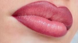 Marion Schröttner Cosmetic - Permanent Make Up - Lippen 2