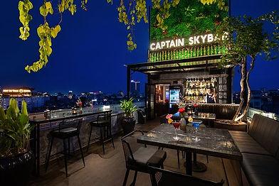 sky-bar.jpg