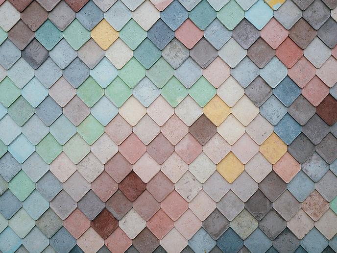 tiles-shapes-2617112_1920.jpg