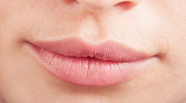 Marion Schröttner Cosmetic - Permanent Make Up - Lippen 3