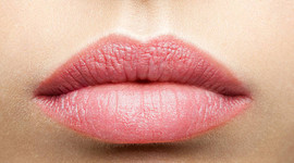 Marion Schröttner Cosmetic - Permanent Make Up - Lippen 4