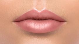 Marion Schröttner Cosmetic - Permanent Make Up - Lippen 5