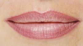 Marion Schröttner Cosmetic - Permanent Make Up - Lippen 7