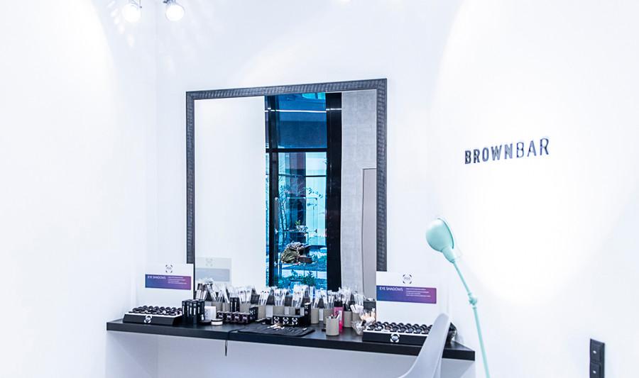 Marion Schröttner Cosmetic - Studio 7