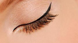Marion Schröttner Cosmetic - Permanent Make Up - Lidstrich 2
