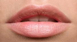 Marion Schröttner Cosmetic - Permanent Make Up - Lippen 9