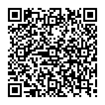 qrcode-6.png