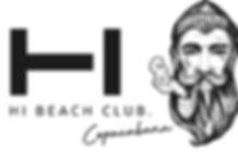 Hi-Beach-Club-LOGO_FINAL.jpg