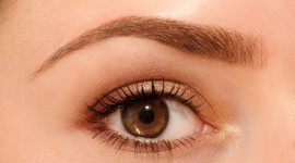Marion Schröttner Cosmetic - Permanent Make Up - Augenbrauen 3