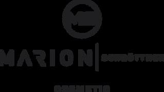 Marion Schröttner Cosmetic - Logo.png