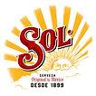 Sol logo_Full colour.jpg