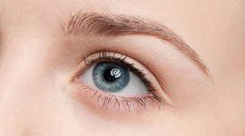 Marion Schröttner Cosmetic - Permanent Make Up - Augenbrauen 2