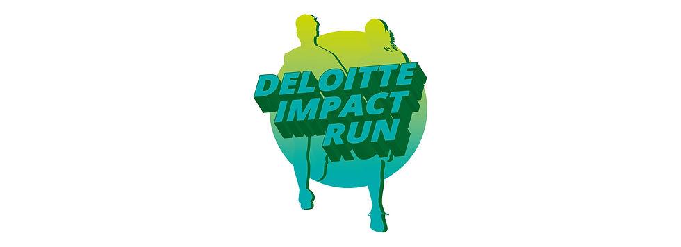 impact-run-logo.jpg