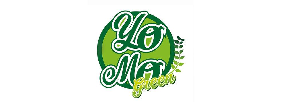 yomo-green-logo.jpg