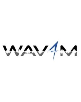 wav4m3.PNG