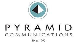 Pyramid Logo_New (002).jpg