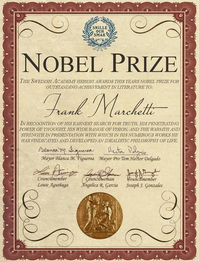 Nobel Prize.jpg