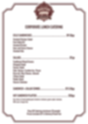 corporate-lunch-catering-menus-01.png