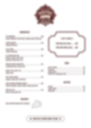 lunch-restaurant-menu-new-01.png