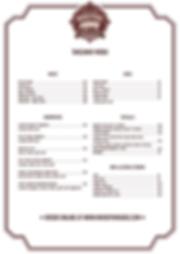 takeaway-menu-01.png