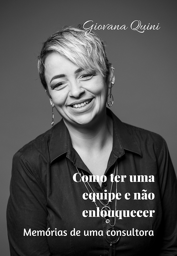 Giovana Quini (3).png