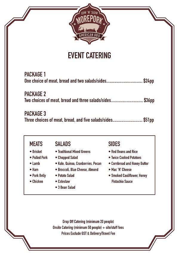 event-catering-menu-01.png