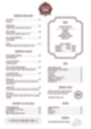 dinner-restaurant-menu-new-01.png