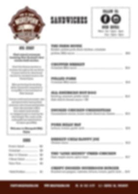 Lunch Sandwich menu_A4 (2)-page-001.jpg