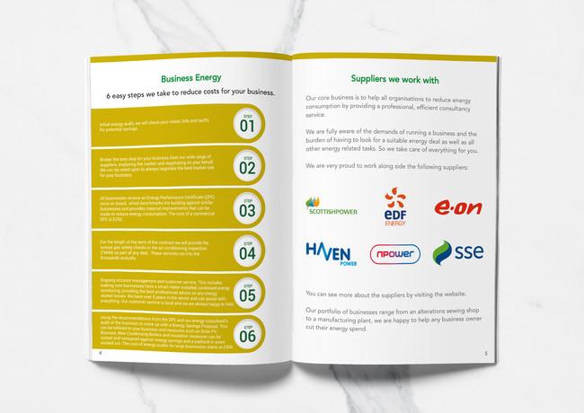 The Energy Advisory Brochure inside.jpg