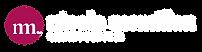 Logo-white-01.png
