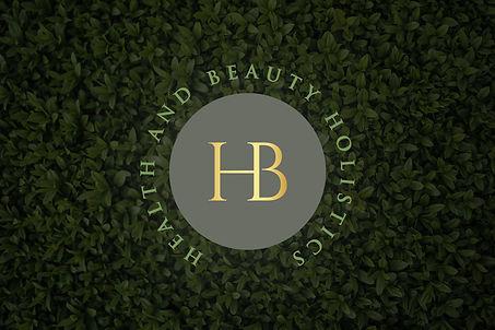 Main-Logo-v2.jpg