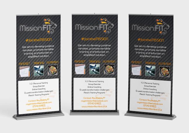 mission fit roller banner.jpg