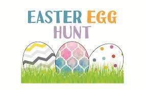 egg hunt.jfif