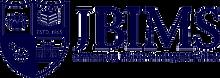 Jamnalal_Bajaj_Institute_of_Management_S