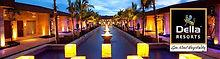 Della Resorts.jpg