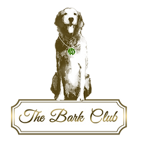 The Bark Club final logo.png