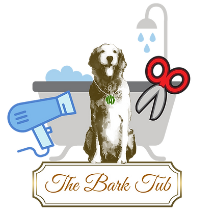 the bark tub.png