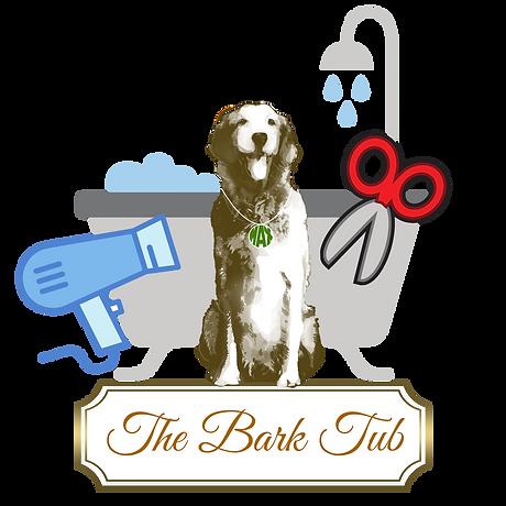 the bark tub.png