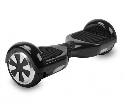6.5-inch-hoverboard-black-colour-600x509