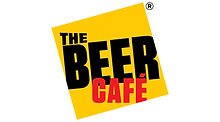 the-beer-cafe-vector-logo.png