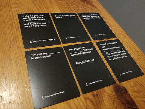 cards-against-humanity-the-office-pack-5