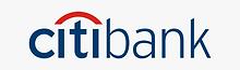 83-835227_bank-citibank-hd-png-download.